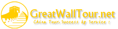 GreatWallTour.net